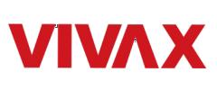 240x100_vivax